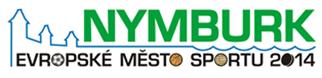 NYMBURK - EVROPSKÉ MĚSTO SPORTU 2014