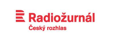 Radiožurnál